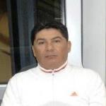 Carlos Gustavo P.