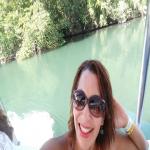 Luciana Dos Santos Bitencourt