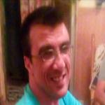 Manuel Fco
