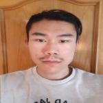 Chenghui W.