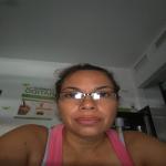 Claritza Marina