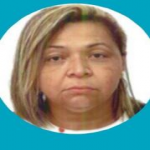Dilcia P.
