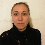 Angela Mirabela