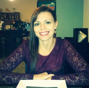 María Cristina P. Empleados de hogar Ref: 429566