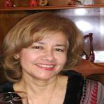 María Doraly