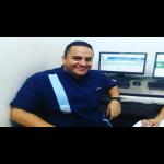 Mario Andres O.