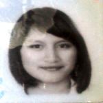 Vanessa Edith