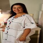 Maria Griselda