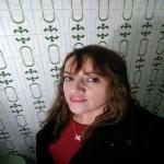 Danitza B.