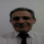 Joaquin G.
