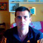 Mihai Florin P.