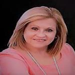 Lucia Paola