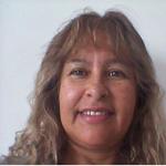Luz Mery