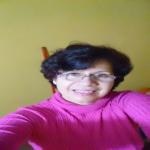 Mirta Josefina O.