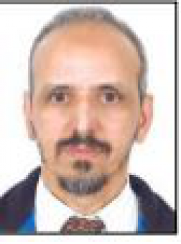 Mohammed S. Profesores particulares Ref: 359023