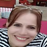 Maria Elena D.