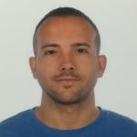 José Manuel A.