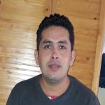 Ronaldo Jose