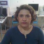 Caty  Lorena