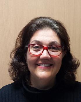 Mercedes M. Canguros / Cuidadores niños Ref: 419826