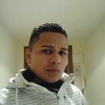 Elvin