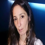 Elisa G.