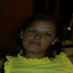 Carolina Yessenia