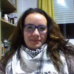 María Ascensión
