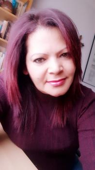 Minda Granados G. Employés de maison Ref: 215810