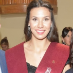 Marta Joanna
