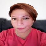 Telva Eugenia O.