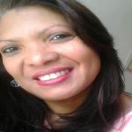 Inés Maria C.