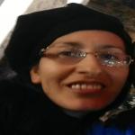 Elisabet Bilma