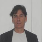 Gener Fabian A.