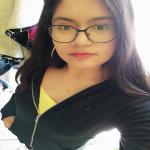 Selena R.