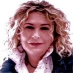 Maria Dolores G.