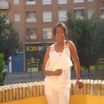 Luz Maria
