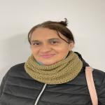Lidia Estela O.