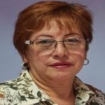 Nancy Elena