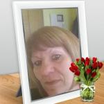 Maria Hilda