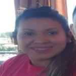 Raquel Yaquelin A.