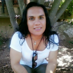 Gloria Beatriz
