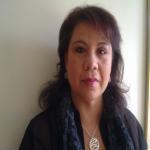 Maria Yanice