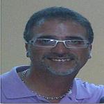 Juan Carlos M.