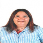 Maria Teresa Labat Montoya