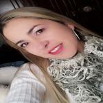 Claudia Julieth F.