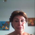 Estela