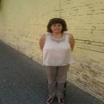 Adelaida Del Carmen