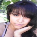 Brenda Isabel