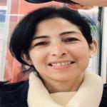 Mariela L.